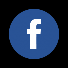 facebooklogo.png (small)