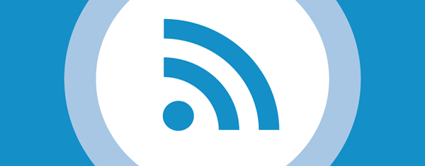 wordpress-rss-feed-featured.png